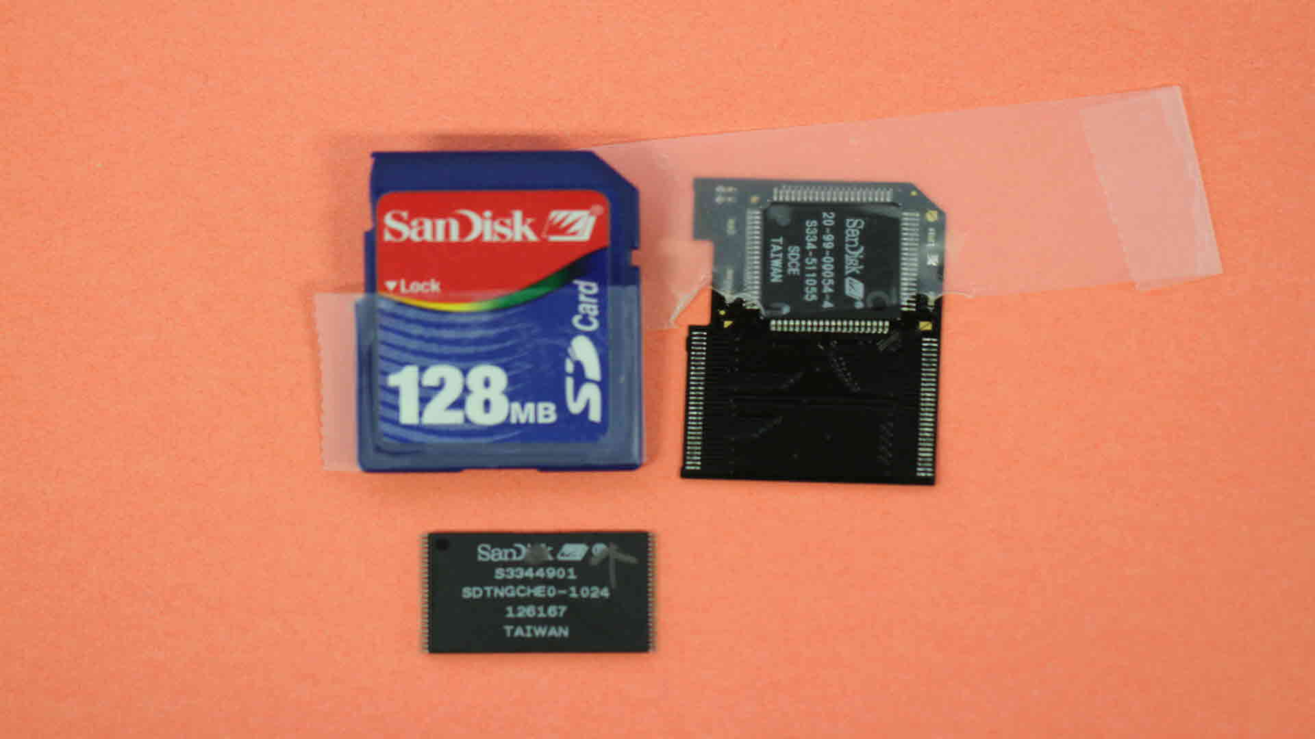 sandisk-128mb-sd-recovery