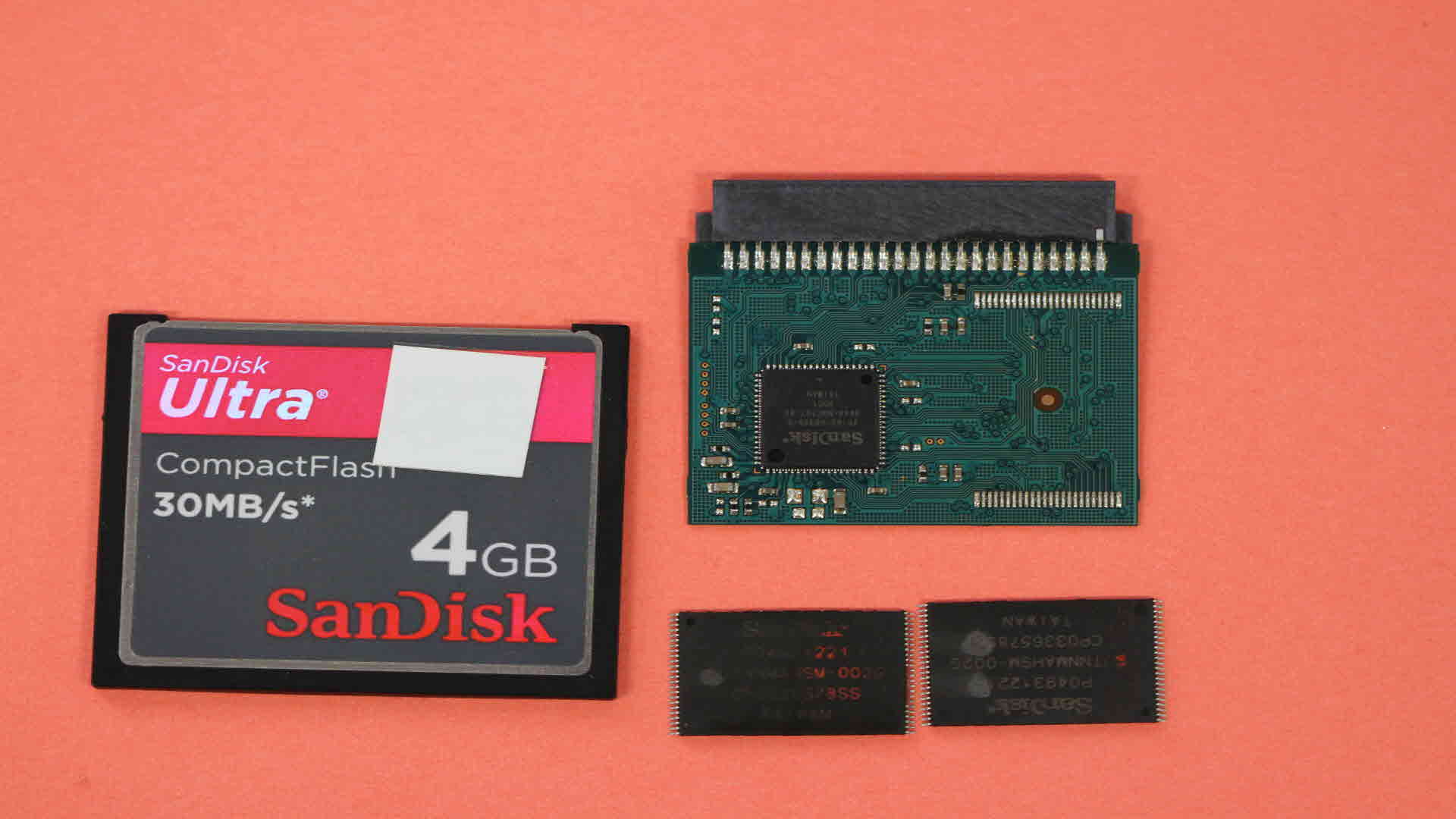sandisk-ultra-30mb-recovery