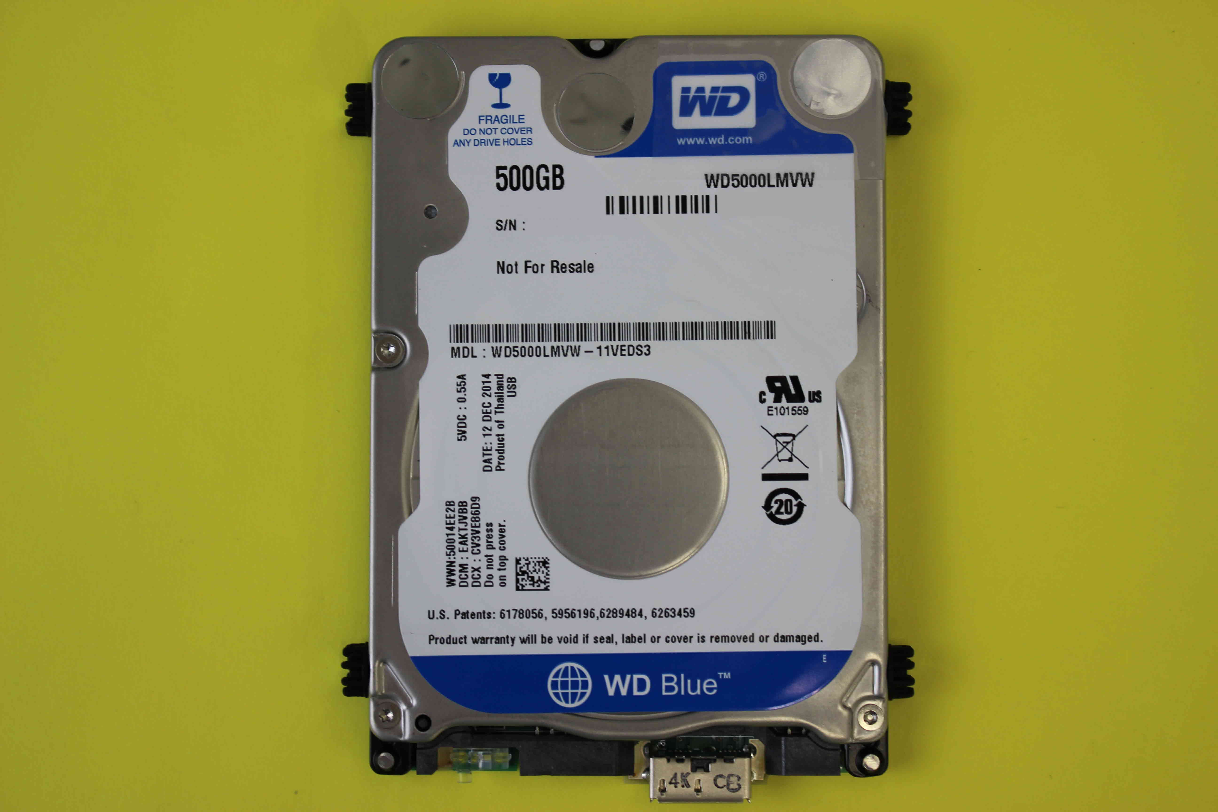 wd5000lmvw-11veds3-recovery