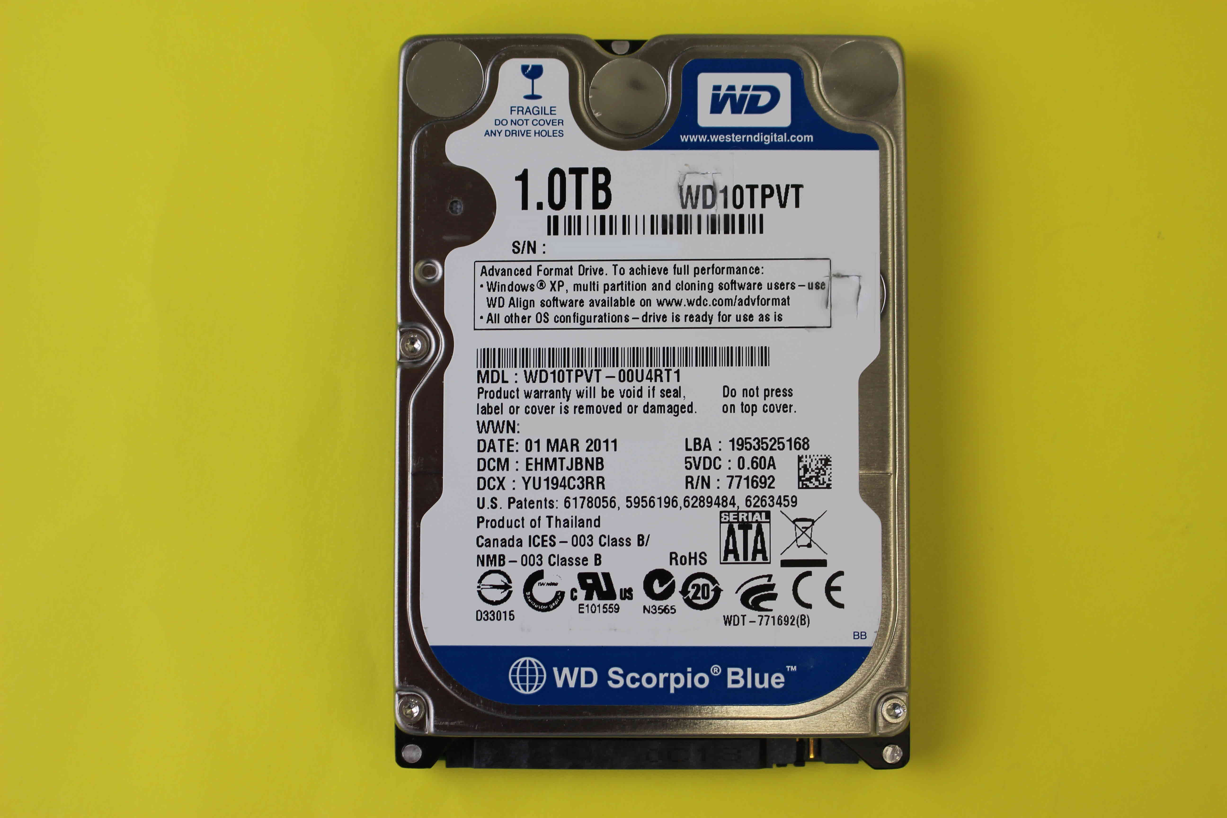 wd10tpvt-00u4rt1-recovery