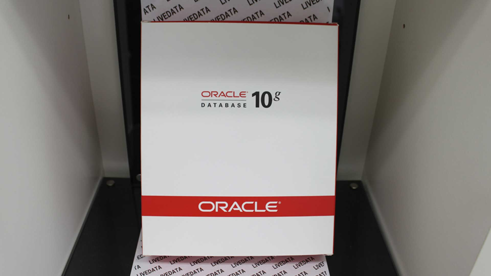 oracle-10g-recovery