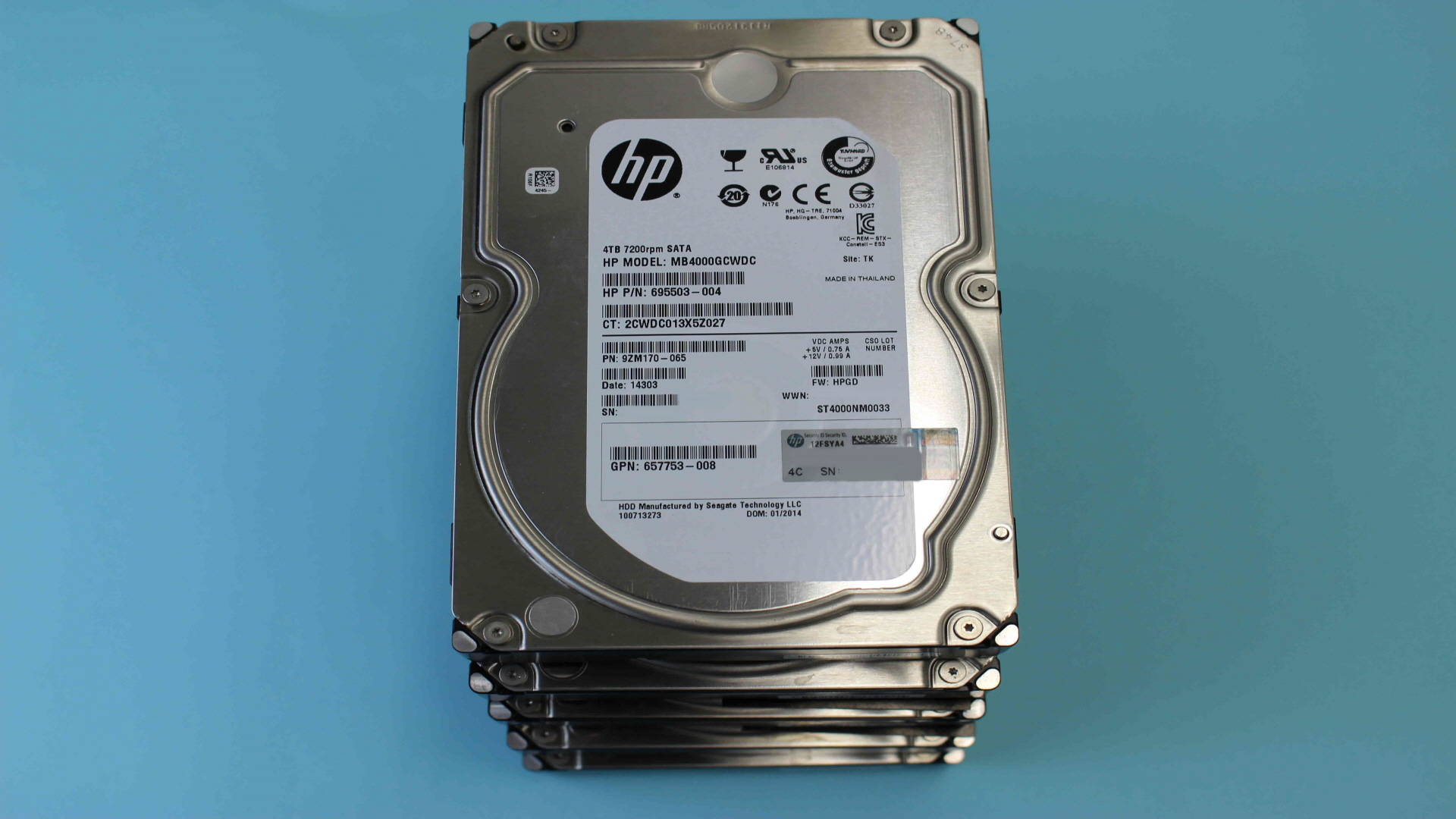 hp-proliant-ml350p-gen8-recovery
