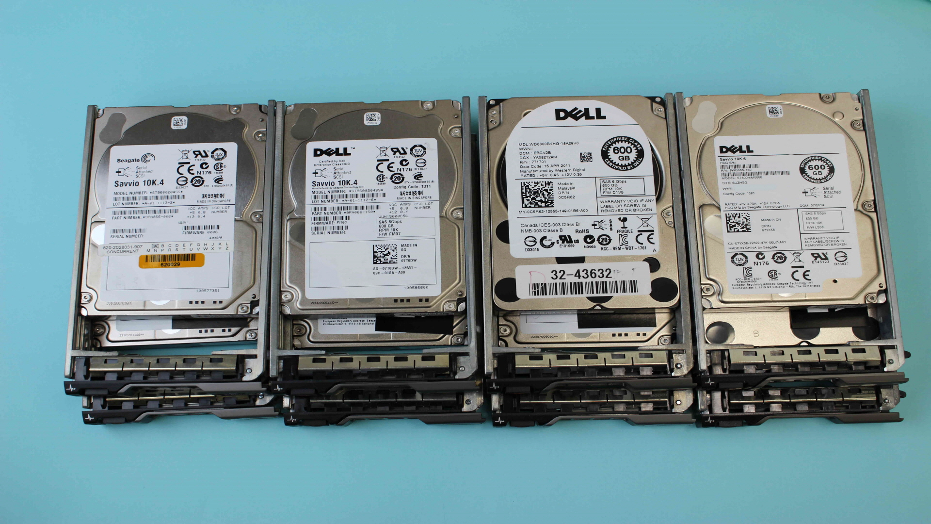 dell-power-edge-r710-recovery