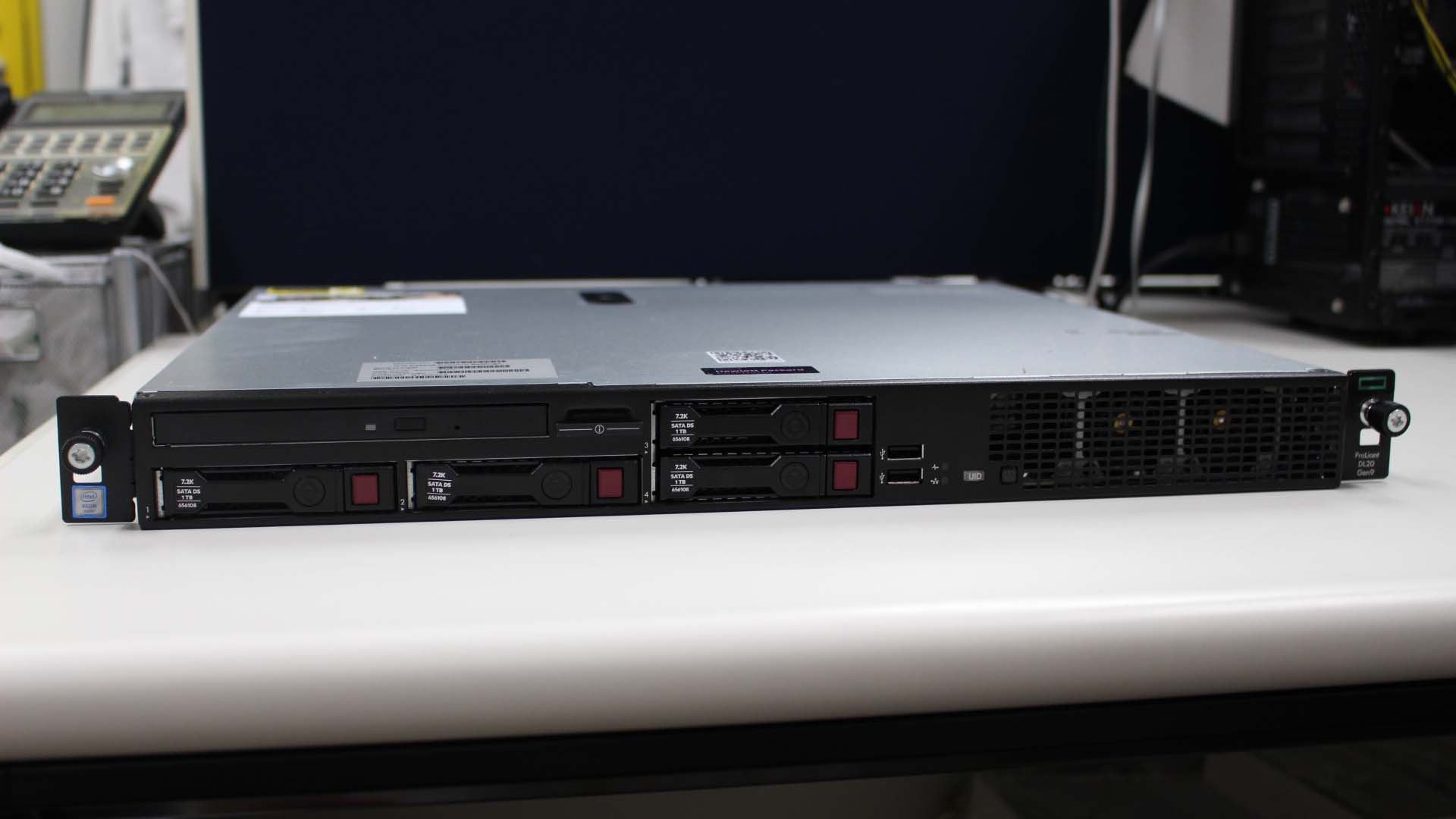 hp-proliant-d20-1